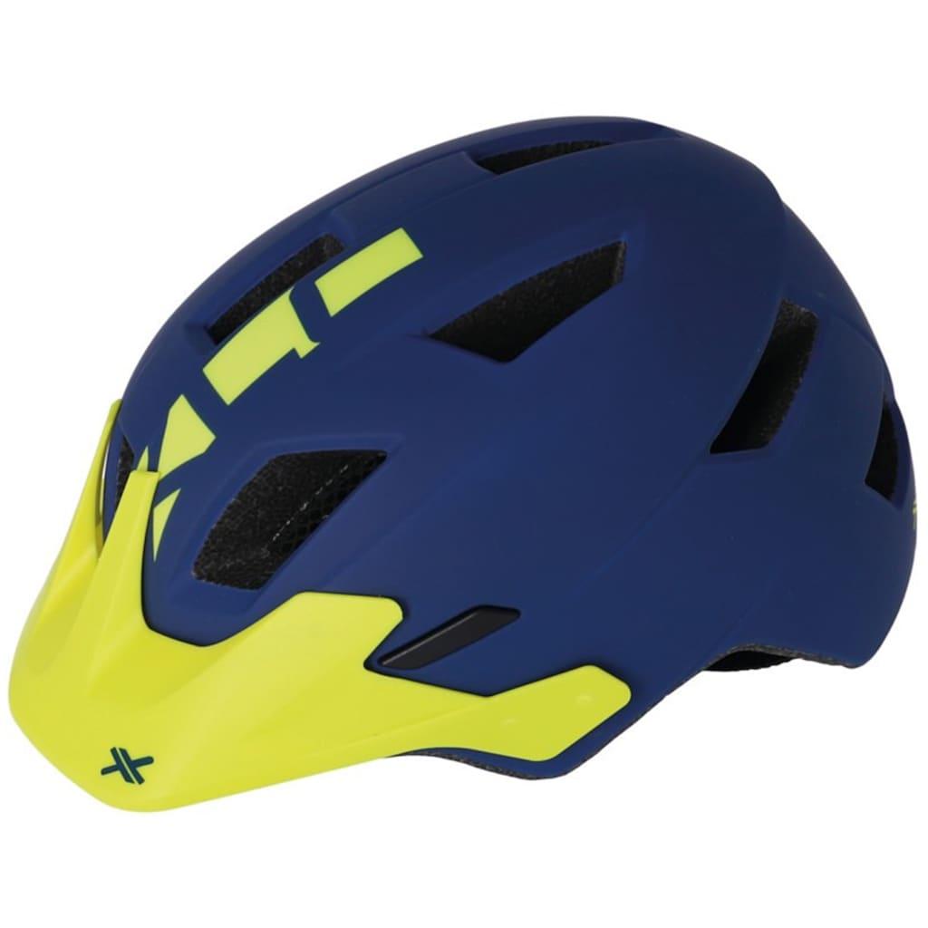 XLC Fahrradhelm »BH-C30«