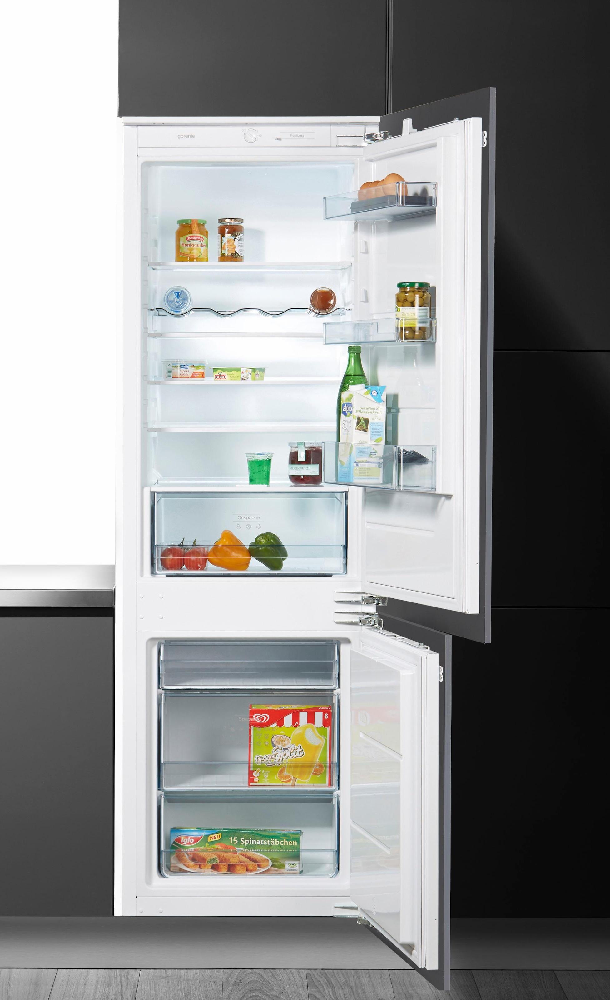 Gorenje Kühlschrank Preisvergleich : Gorenje kühlschränke onlineshop gorenje kühlschränke online