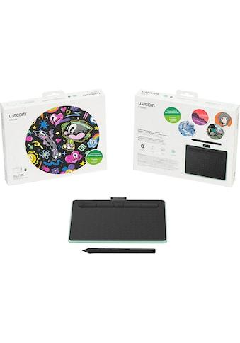 Wacom Grafiktablett, »Intuos M Bluetooth« kaufen