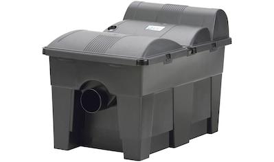 OASE Teichfilter »BioSmart UVC 16000«, mit UVC - Klärgerät, 5500 l/h kaufen