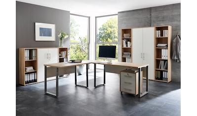 BMG Büro-Set »Tabor Office 5«, (Set, 10 tlg.) kaufen