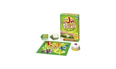 MEGABLEU Spiel »Nicht Ja, nicht Nein« kaufen