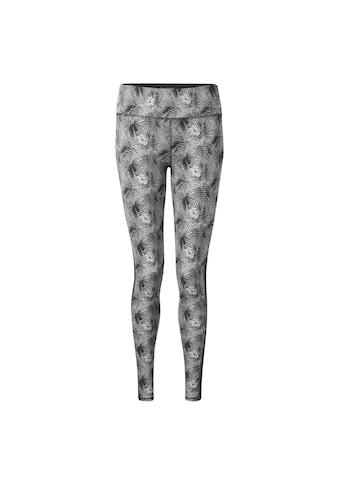 Craghoppers Leggings »Damen NosiLife Luna« kaufen