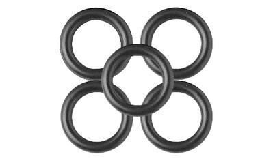 GARDENA Schlauchverbinder »05303 - 20«, O - Ring, 5 Stück kaufen