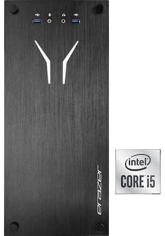 Medion® Gaming-PC »PC P66084 ERAZER MD34738« kaufen
