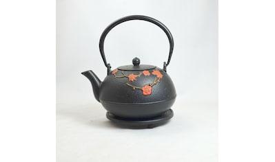 smaajette Teekanne »Hama« kaufen