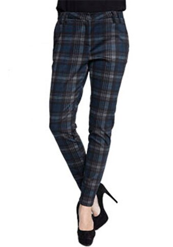 Zhrill Jogger Pants »SOPHIA« kaufen