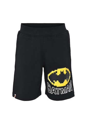 LEGO® Wear Shorts »M12010128« kaufen