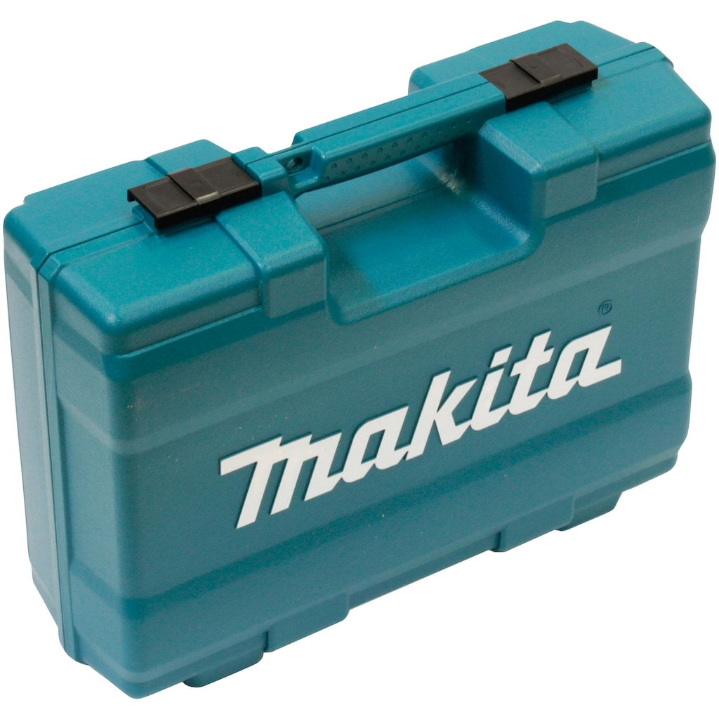 Makita Akku-Schlagbohrschrauber »HP333DSAX1«