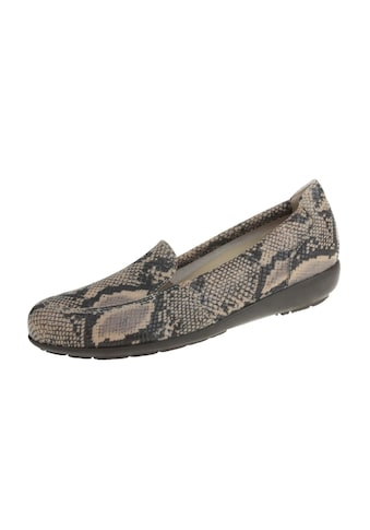 Natural Feet Slipper »Matilda«, in tollem Design kaufen