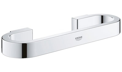GROHE Wannengriff »Selection« kaufen