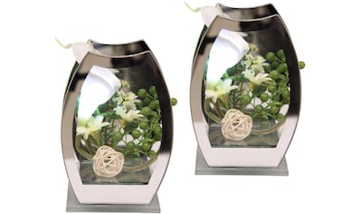 Kunstpflanze »LED - Calla« (Set, 2 Stück) kaufen