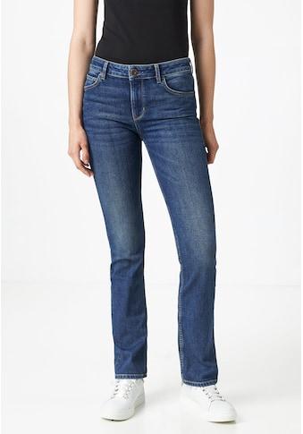 HALLHUBER Bootcut - Jeans kaufen