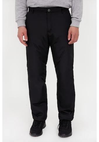 Finn Flare Softshellhose, mit warmer Wattierung kaufen