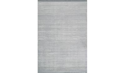 Teppich, »Laguna 010«, RESITAL The Voice of Carpet, rechteckig, Höhe 11 mm, maschinell gewebt kaufen