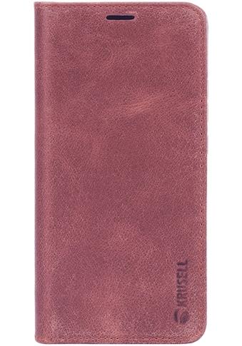 Krusell Handytasche »Sunne 2 Card FolioWallet für Xperia L2« kaufen