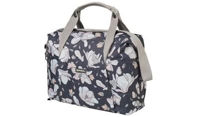 Basil Gepäckträgertasche »Magnolia« kaufen