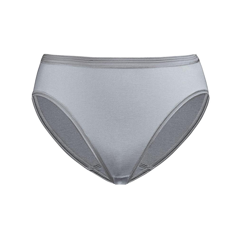COMAZO Jazzpants