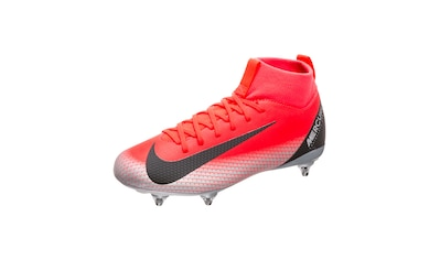 Nike Fußballschuh »Mercurial Superfly Vi Academy Cr7« kaufen