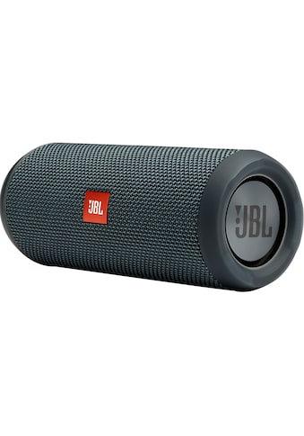 JBL Bluetooth-Lautsprecher »Flip Essential« kaufen