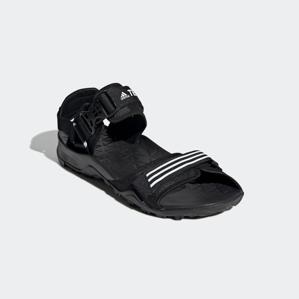 adidas Performance Outdoorsandale »CYPREX ULTRA SANDAL«