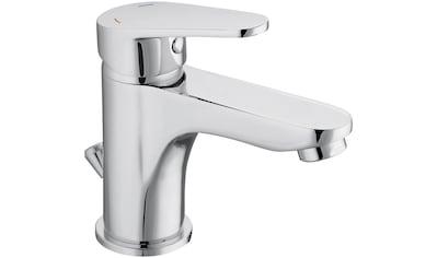 Schütte Waschtischarmatur »Futura«, Wasserhahn kaufen