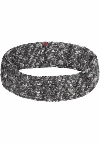 Buff Loop »Knitted Infinity Buff®«, Stirnband kaufen