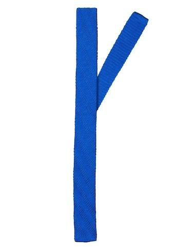 East Club London Krawatte aus hochwertigem Material kaufen