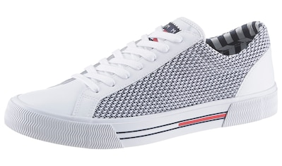 TOMMY JEANS Sneaker »TEXTILE CITY SNEAKER« kaufen