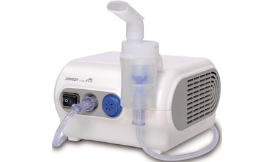 "Omron Inhalationsgerät ""NE - C28P - D"" kaufen"