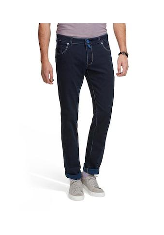 MEYER Slim-fit-Jeans, Modell M5 SLIM kaufen