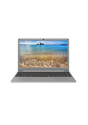 Odys Notebook, mybook, Full HD, Mini HDMI, Arbeit, Wi-Fi, Windows 10 kaufen