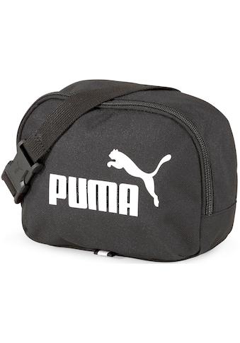 PUMA Gürteltasche »PUMA Phase Waist Bag« kaufen