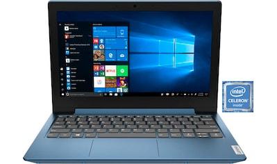 Lenovo Notebook »IdeaPad 1 11IGL05«, (128 GB SSD) kaufen
