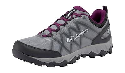 Columbia Outdoorschuh »PEAKFREAK™ X2 OUTDRY™ W«, wasserdicht kaufen