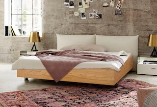 Now By Hulsta Bett Now No 14 Auf Rechnung Bestellen Baur