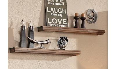 """Home affaire Wandboard """"Vilma"""" kaufen"""