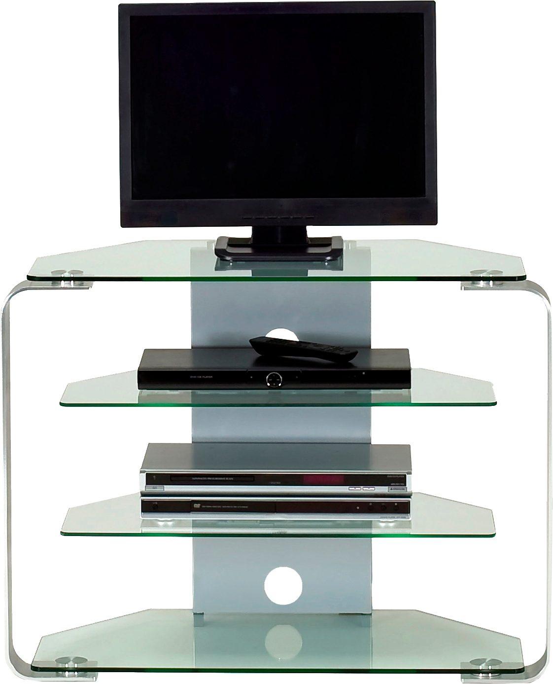 Jahnke TV-Board CU-MR 100 LED