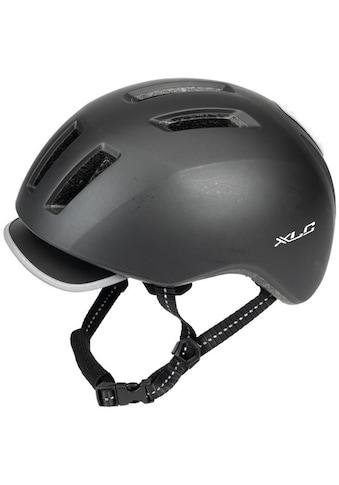 XLC Fahrradhelm »BH-C24« kaufen