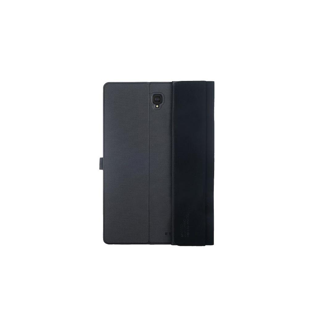 Tucano Foliohülle mit Standfunktion »Tre, Hülle für Samsung Galaxy Tab S4«