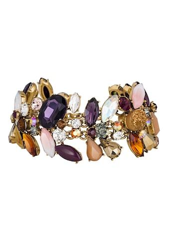 Pippa & Jean Armband »PJ396« kaufen