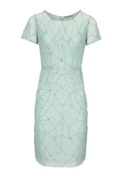 Kleider günstig im SALE   Reduzierte Kleider bei   BAUR 3aea7a0d34