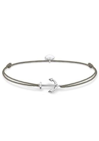 THOMAS SABO Armband »Anker, Little Secret, LS001 - 173 - 5 - L20v« kaufen