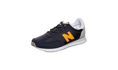 New Balance Sneaker »Yc720« kaufen