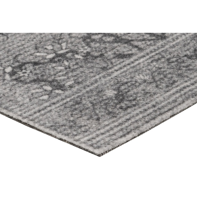 Küchenläufer, »Mirage«, Zala Living, rechteckig, Höhe 5 mm, maschinell getuftet