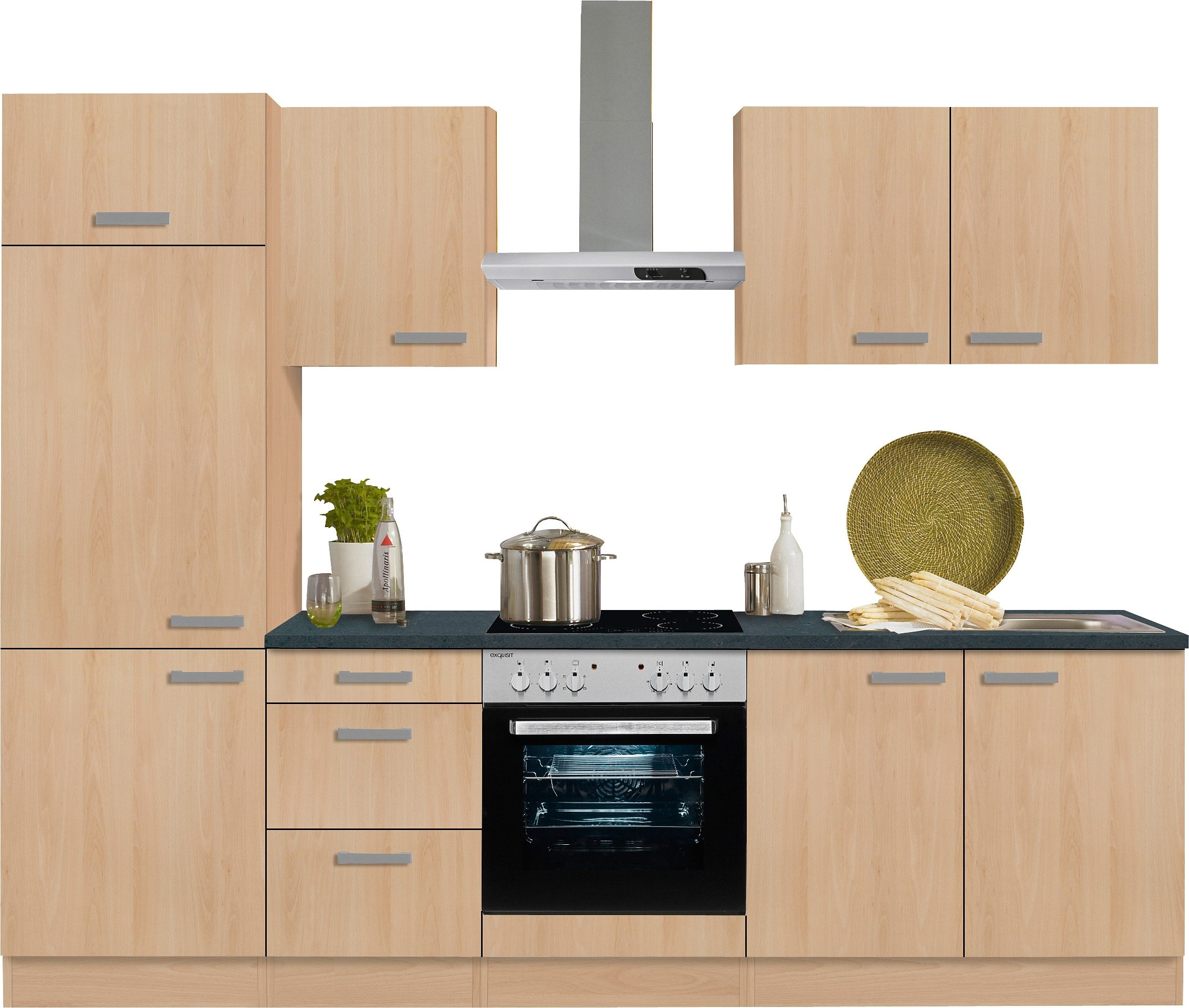 preisvergleich der preis jaeger preissuchmaschine preise vergleichen. Black Bedroom Furniture Sets. Home Design Ideas
