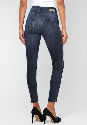 GANG Skinny - fit - Jeans »Ina« kaufen