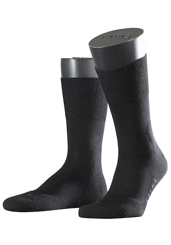 FALKE Socken kaufen