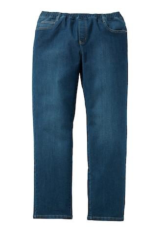 Men Plus by HAPPYsize Jeans kaufen