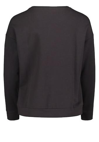 Cartoon Sweatshirt »mit Aufdruck« kaufen
